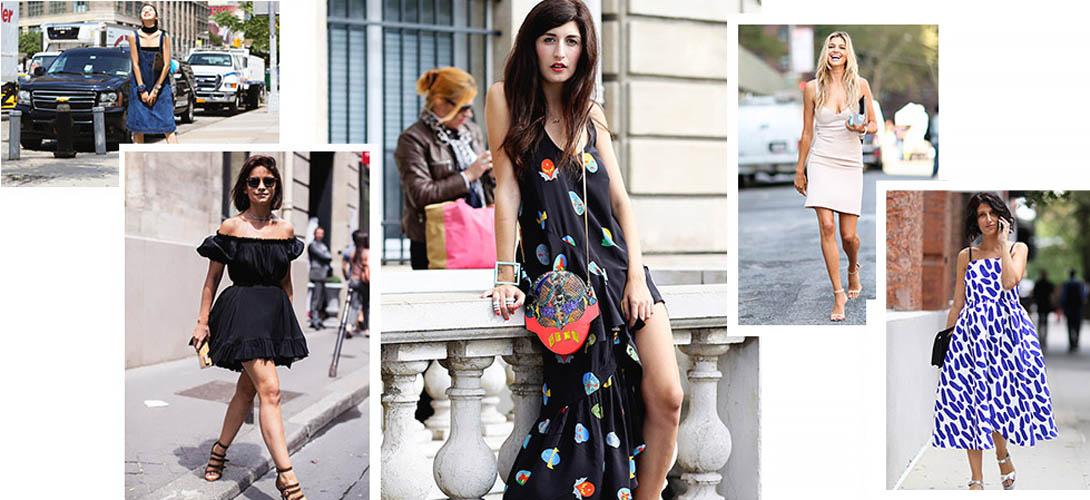 фото открытые платья без трусиков