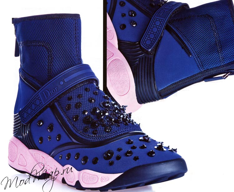 Crosby обувь отзывы