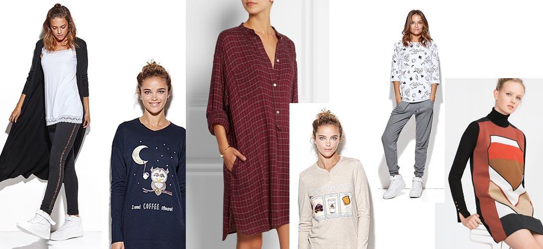 Ламода интернет магазин женской одежды