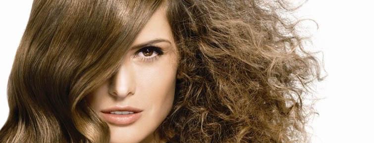 Лучшие средства года для идеальной укладки волос