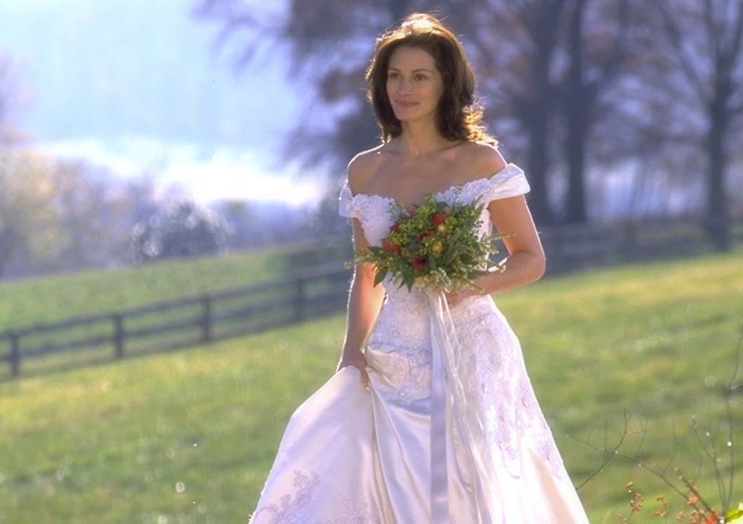 Как выбрать модное свадебное платье сезона лето 2017