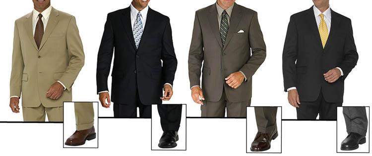 милицейская форма д п с одежда