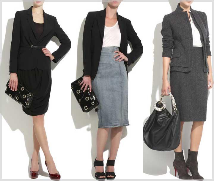 классический стиль, стили одежды. Cтиль одежды, состоящий из определенных элементов, которые длительное