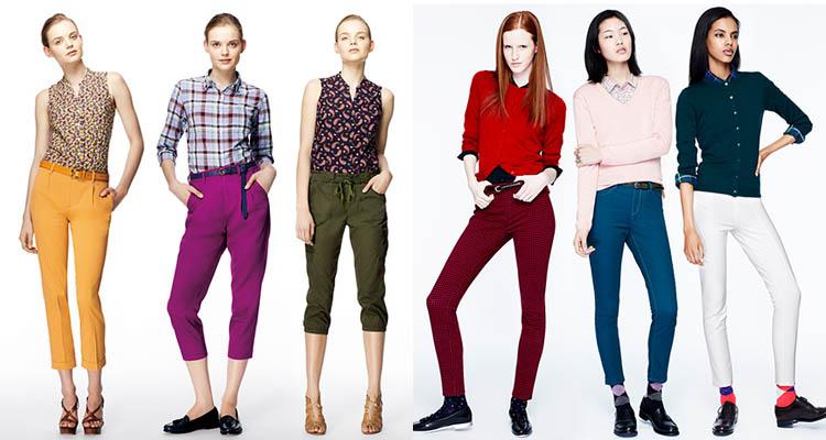 Японский бренд Uniqlo, кажется, разгадал секрет идеальной одежды на каждый день. Юкихиро Катсута, руководитель отдела исследований и дизайна компании